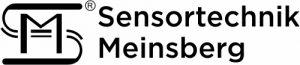 Swahusada is a official distributor for sensortechnik Meinsberg in Indonesia. Hubungi kami untuk detail produk dan harga terbaik. beberapa produk sensortechnik Meinsberg seperti Pengontrol, pemancar, laboratorium, dan instrumentasi lapangan Meinsberg memenuhi semua persyaratan yang andal untuk pengukuran dan pengendalian proses dalam teknologi air, teknik lingkungan, analisis laboratorium, penelitian korosi, dan jaminan kualitas. Instrumentasi multi-parameter untuk pengukuran, pemrosesan, atau kontrol beberapa parameter secara bersamaan, menampilkan fungsionalitas tinggi, dan konfigurasi khusus aplikasi. Sensortechnik Meinsberg merencanakan, merancang, memproduksi, dan mewujudkan solusi sistem lengkap untuk pelanggan.