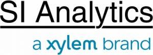 Swahusada adalah distributor resmi SI Analytics di Indonesia. SI Analytics untuk titrator TitroLine®️ yang terkenal, sistem pengukuran viskositas AVS®️, rangkaian luas viskometer kapiler kaca, laboratorium dan elektroda proses berperforma tinggi, serta pengukur untuk pengukuran pH, oksigen terlarut (DO), dan konduktivitas untuk makanan dan minuman, farmasi dan pasar lain yang menuntut. Dengan pengalaman puluhan tahun dalam teknologi kaca dan pengembangan penganalisis SI Analytics mampu menawarkan produk berkualitas tinggi yang dikombinasikan dengan keahlian dan pengetahuan yang tidak akan Anda temukan di mana pun. dalam peralatan laboratorium elektrokimia. Xylem Analytics adalah penyedia instrumentasi analitik lapangan, portabel, online, dan laboratorium premium terkemuka yang melayani pasar air & air limbah, laut / pesisir, makanan & minuman, lingkungan, kimia, dan farmasi melalui merek termasuk (tetapi tidak terbatas pada) SI Analytics, WTW, YSI, OI Analytical, dan ebro.