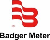 distributor resmi dari Badger Meter Indonesia