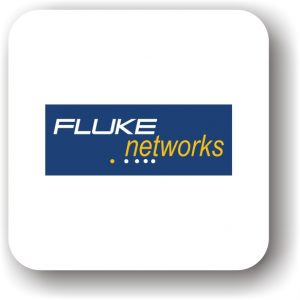 distributor for Fluke Network in Indonesia