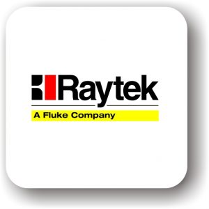 raytek distributor resmi