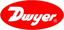 Distributor Product Dwyer Indonesia