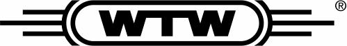 PT. Swahusada adalah distributor resmi dari WTW di Indonesia. Sebagai distributor resmi, kami menyediakan produk-produk WTW yang dijamin kualitasnya. Kita juga mempunyai tim tehnis yang akan membantu anda memasang, mengkalibrasi, dan menggunakan WTW