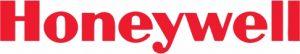 distributor Honeywell