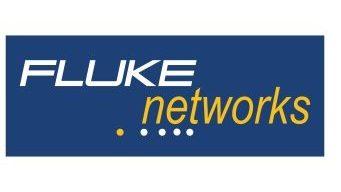 distributor for Fluke Network in Indonesia, jakarta