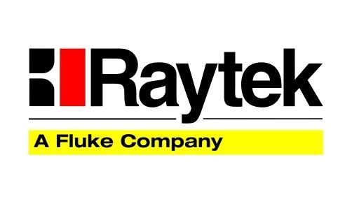 distributor for Raytek in Indonesia