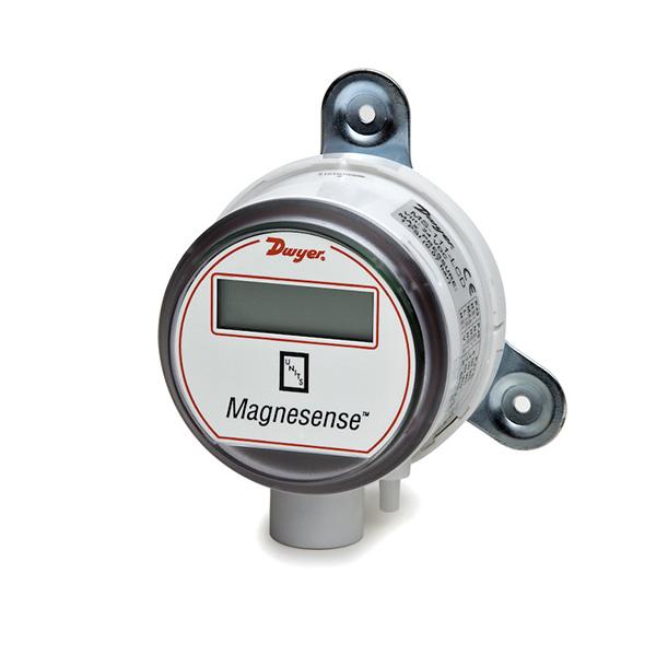 trasmettitore-differenziale-dwyer-magnesense