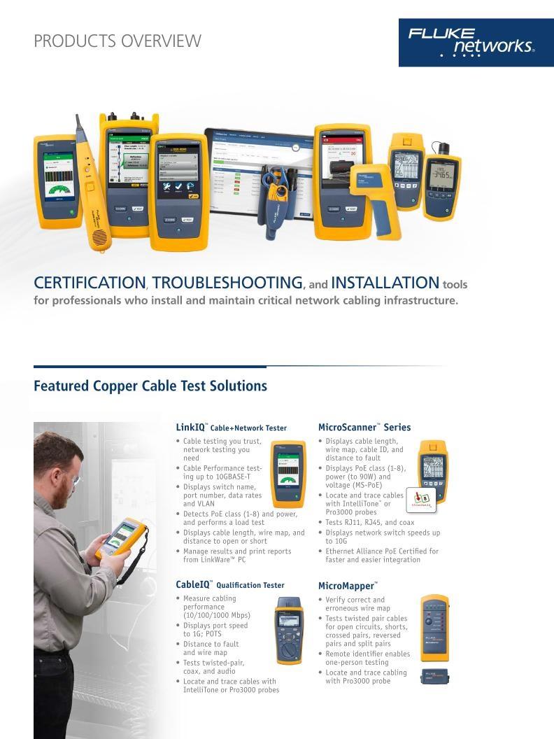 NET-200443-7001151J-EN-Product-Overview-Brochure-w (1).page1