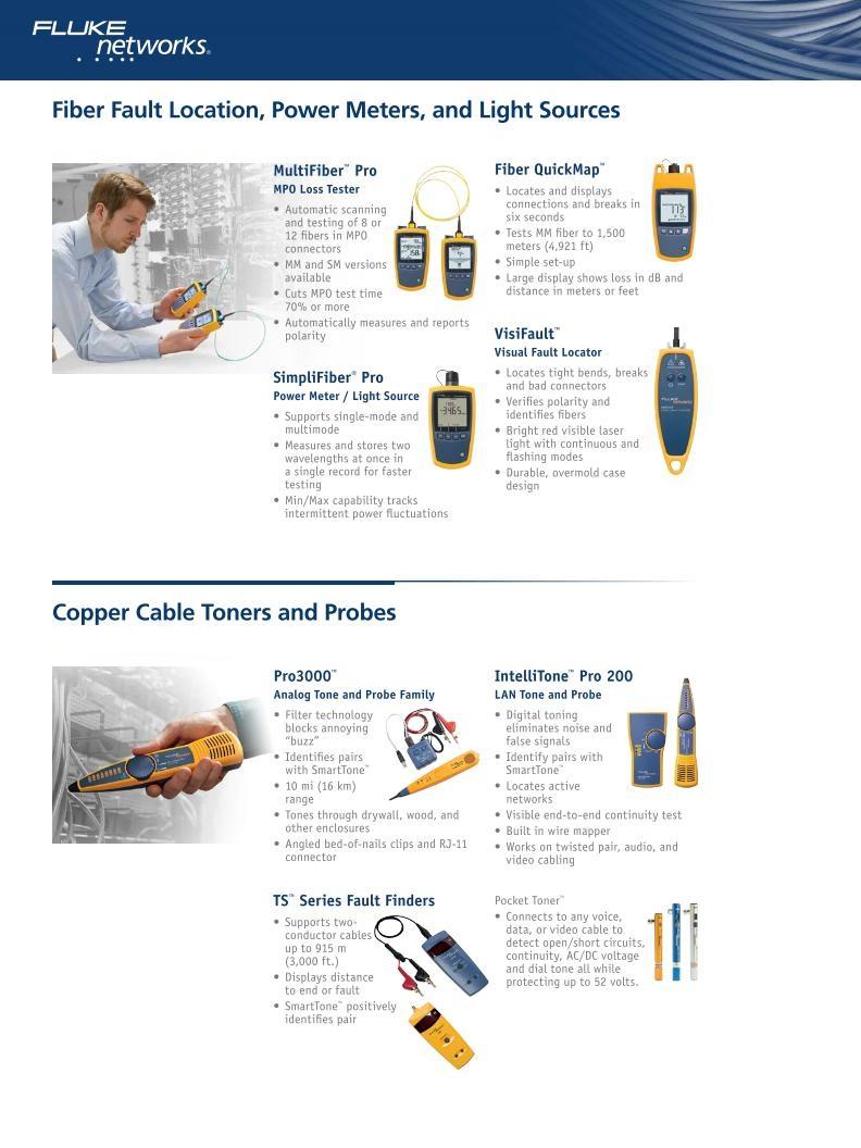 NET-200443-7001151J-EN-Product-Overview-Brochure-w (1).page2