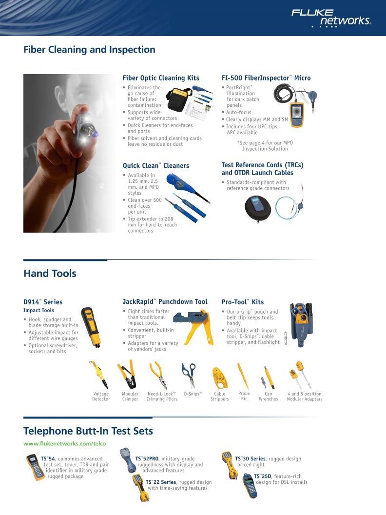 NET-200443-7001151J-EN-Product-Overview-Brochure-w (1).page3