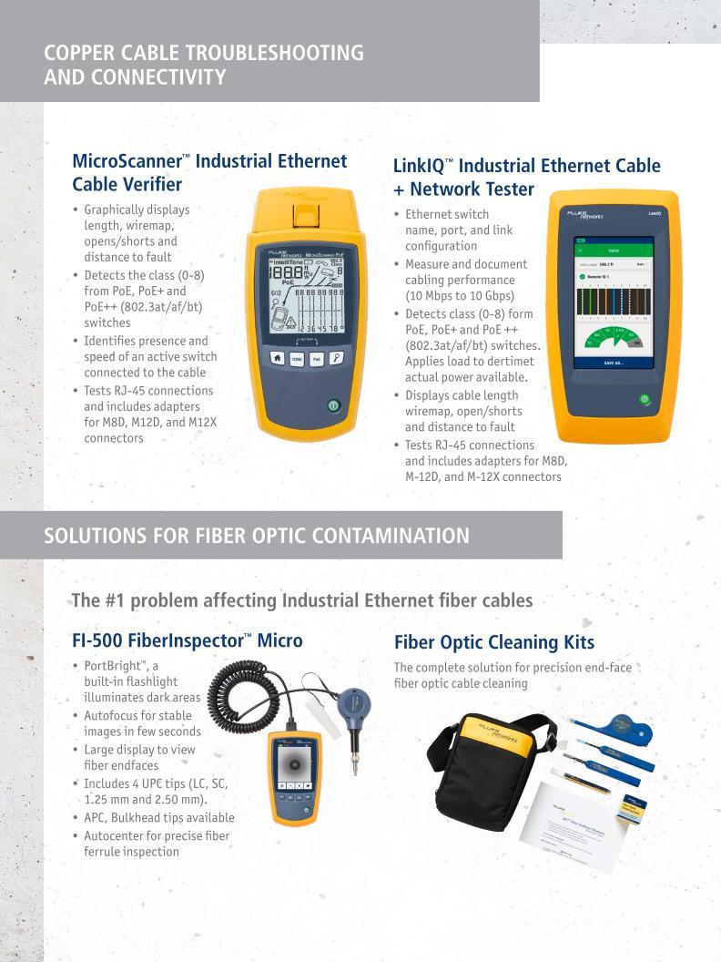NET-200530-7002860B-EN-Industrial-Ethernet-Brochure-w (1).page3
