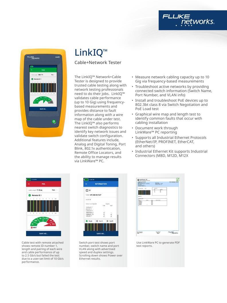 net-210364-7003956- en-LinkIQ-Sell-Sheet-w.page1