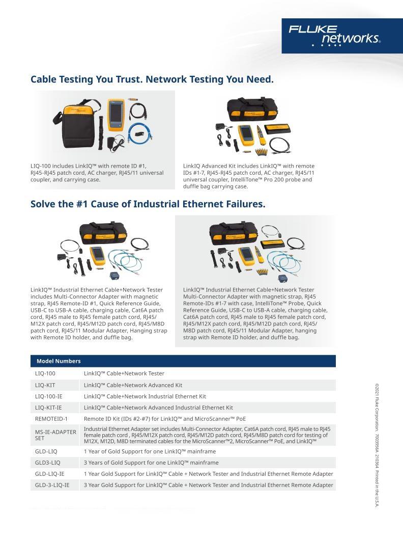 net-210364-7003956- en-LinkIQ-Sell-Sheet-w.page2